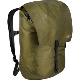 Arc'teryx Granville 20 Backpack bushwhack